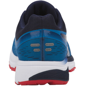 asics GT-1000 7 Shoes Men Race Blue/Peacoat
